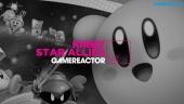GR Liven uusinta: Kirby Star Allies