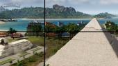 Tropico 6 - pelikuvatraileri