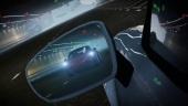 Gear Club Unlimited 2 Porsche Edition - julkaisutraileri