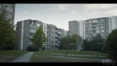 Chernobyl (2019) - virallinen traileri HBO