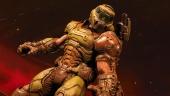 Doom Eternal: The Ancient Gods - Part Two - julkistustraileri (4K)