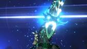 Monster Hunter Stories 2: Wings of Ruin - Update #2 Traileri