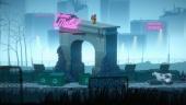 Golf Club: Wasteland - Release Date Trailer