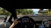 Gamescom 2016: Forza Horizon 3 -pelikuvaa