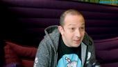 ID@Xbox - Agostino Simonetta haastattelussa