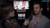 Joggernauts - Alex van Lepp haastattelussa