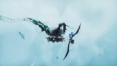 The Falconeer - Xbox One -julkistus