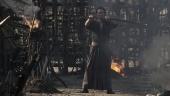13 Assassins - traileri