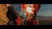 Star Wars: Tales from the Galaxy's Edge - virallinen traileri (Oculus Quest)