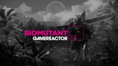 GR Liven uusinta: Biomutant
