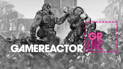 Microsoft acquires Gears Of War IP - News Discussion