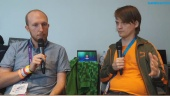 Gamescom 2014 Wednesday Wrap-up - Livestream Replay