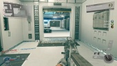 Call of Duty: Infinite Warfare - Frontier Multiplayer Beta -pelikuvaa