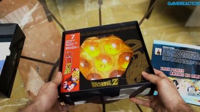 Dragon Ball FighterZ -