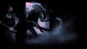 Alien Tabletop RPG - traileri