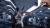 GR Liven uusinta: Mass Effect: Andromeda