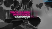 GR Liven uusinta: Xbox Live Gold