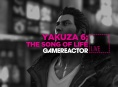 GR Liven uusinta: Yakuza 6: The Song of Life