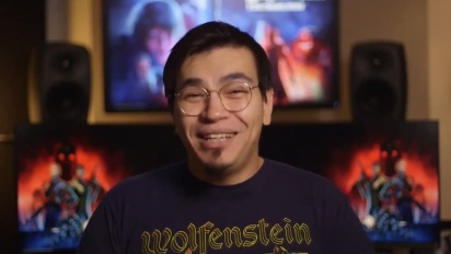 Wolfenstein: Youngblood - Update 1.0.7 -traileri