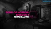 GR Liven uusinta: Song of Horror - Episode 4