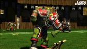 Blood Bowl - Trailer