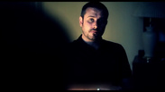 Dirty Wars - Official Trailer
