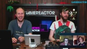 Gaming News 12.12.14 - Livestream Replay