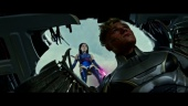X-Men: Apocalypse -traileri 2