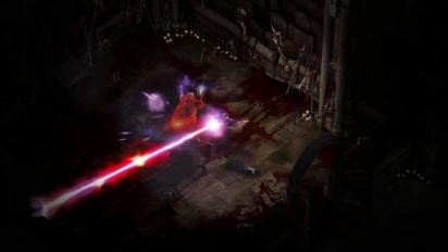 Diablo III - The Anniversary Patch 2.4.3: juhlitaan Diablon 20-vuotista taivalta