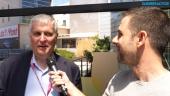 Richard Bartlen haastattelu
