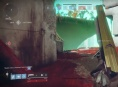 Destiny 2 Beta - Control Endless Valessa, pelikuvaa