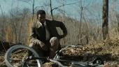 True Detective Season 3 - kiusoittelupätkä