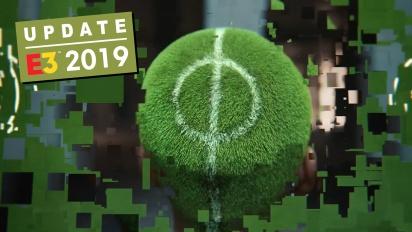 FIFA 20 - E3 Update
