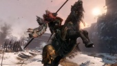 Sekiro: Shadows Die Twice - Game of the Year Edition Traileri