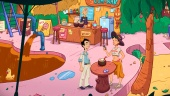 Leisure Suit Larry: Wet Dreams Dry Twice - julkaisutraileri