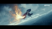 The Yin-Yang Master: Dream of Eternity - virallinen traileri