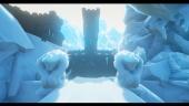 Viking Rage - traileri