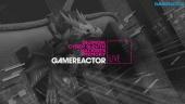 GR Liven uusinta: Digimon: Cyber Sleuth - Hacker's Memory