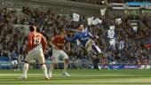 FIFA 19 - Schalke 04 vs Monaco Survival Mode HD-pelikuvaa