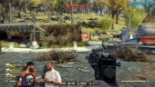 Fallout 76 - Video Preview