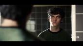 Black Mirror - Bandersnatch - virallinen traileri