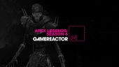 GR Liven uusinta: Apex Legends - Season 4