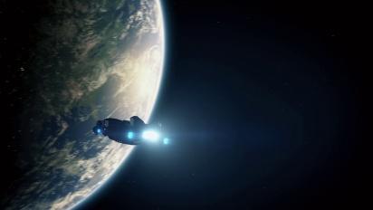 Anno 2205 - E3 - Announcement Trailer
