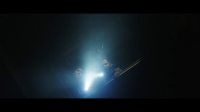 Resident Evil 7 - The Experience Reveal Trailer - London