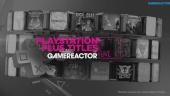 GR Liven uusinta: PS Plus -pelit
