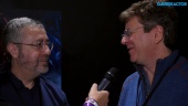 Underworld Ascendant - Warren Spector & Paul Neurath haastattelussa