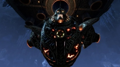 The Elder Scrolls Online: Wrathstone - traileri