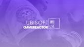 GR Liven uusinta: Ubisoft E3 2019 Showcase