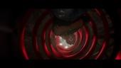Jigsaw - virallinen traileri