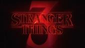 Stranger Things: Season 3 - Date Announcement Teaser